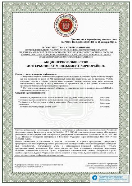Печатная форма документа РОСС.RU.И2257.01401_page-0003
